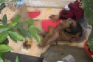 Hà Nội: Một người đàn ông tử vong nghi do sốc nhiệt