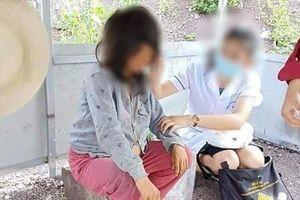 Vụ cô gái mang thai đôi 8 tháng, nghi bị hiếp dâm: Người nhà chia sẻ về cuộc sống trước đây, công an vào cuộc điều tra