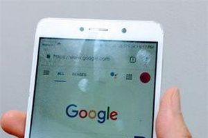 Huawei Việt Nam đáp lời trước thông tin Google ngừng hợp tác kinh doanh