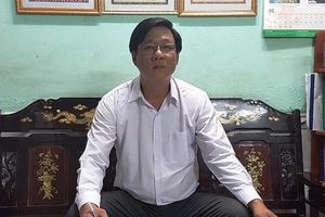 Phúc thẩm vụ 9 công nhân kiện công ty giày Trung Quốc