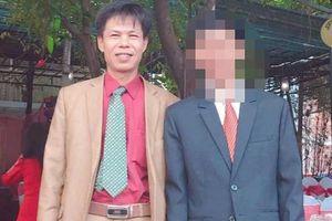 Con nợ truy sát nhóm đòi nợ thuê, một người bị đâm chết