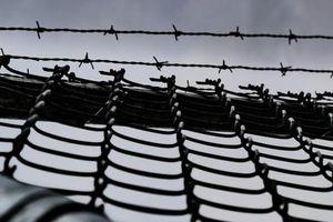 Bạo loạn ở nhà tù Tajikistan, ít nhất 32 người chết