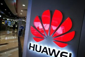 Google, Intel, Qualcomm đồng loạt 'chia tay' Huawei