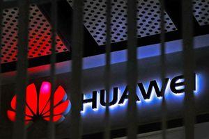Nghỉ chơi Huawei, Google nói 'tuân thủ sắc lệnh'