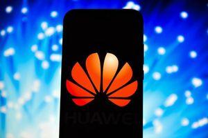 Huawei và cơn ác mộng mang tên Android