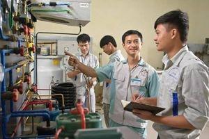 Phát triển giáo dục nghề nghiệp trong bối cảnh hợp tác quốc tế