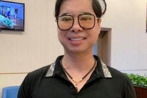 Ngọc Sơn tuổi 50 vẫn nhận mới 19 tuổi, khẳng định: 'chuẩn men'