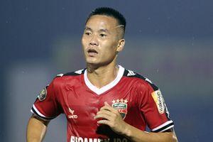Tin sáng (20.5): Thêm 1 cầu thủ được tiến cử vào ĐT Việt Nam