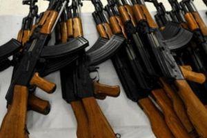 20 điều ít biết về khẩu AK-47 và 'cha đẻ' của nó