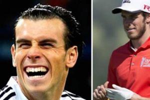 Bị đối xử cực phũ, Bale chơi bài ngửa với Real Madrid