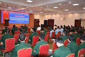 Khai mạc Lớp đào tạo tư vấn xây dựng, áp dụng Hệ thống quản lý chất lượng theo tiêu chuẩn quốc gia