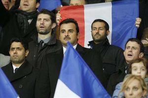Khủng hoảng ở PSG: Tiểu vương Qatar phải bay sang Paris vì chuyện Neymar và Mbappe