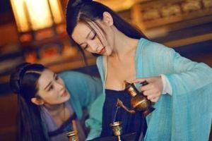 Những cách tránh thai kỳ quặc và nguy hiểm của người cổ đại