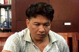 Vụ gã mổ lợn giết người hàng loạt ở Hà Nội: Khởi tố bị can Đỗ Văn Bình