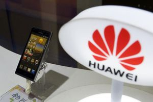 Google bất ngờ cắt quan hệ với Huawei, không cho cập nhật Android