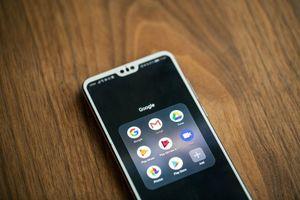 Hàng loạt hãng Mỹ đóng băng linh kiện, phần mềm bán cho Huawei