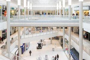 Đi Mỹ: Mách nước cho bạn kinh nghiệm mua sắm từ A – Z