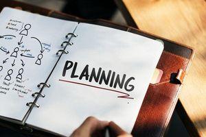 Nghỉ hưu ở tuổi 40: Mọi dự định 'trong tầm tay' khi có kế hoạch tài chính thông minh