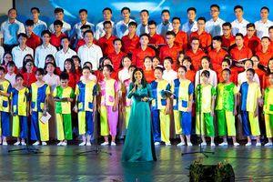 Hội An - 'Nơi hẹn hò' của âm nhạc hợp xướng