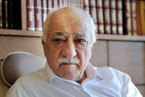 Thổ Nhĩ Kỳ ra lệnh bắt giữ 249 nhân viên ngoại giao để điều tra vụ đảo chính