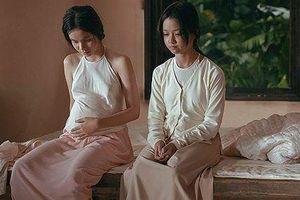 Dừng chiếu phim 'Vợ ba' trên toàn quốc