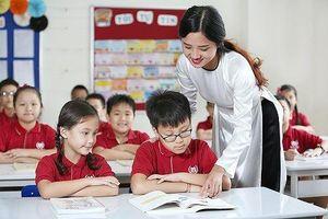 Không quan tâm tối đa cho giáo dục, sẽ thua cả trong cuộc chiến chống nội xâm