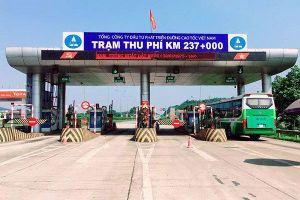 Cao tốc Nội Bài-Lào Cai 'đánh thức' kinh tế vùng Tây Bắc