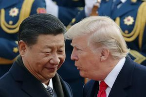 Lý do chiến tranh thương mại Mỹ - Trung sẽ kéo dài