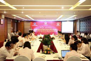 Giám sát việc quản lý các dự án vay lại vốn vay nước ngoài