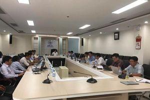 Thừa Thiên Huế: Tình hình sử dụng điện tăng mức kỷ lục