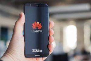 Google quyết định 'nghỉ chơi' với Huawei