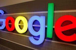 Mỹ vừa ra danh sách đen, Google ngừng chơi ngay với Huawei