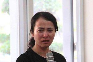 Nữ giáo viên đánh tới tấp vào đầu học sinh ở Hải Phòng sắp bị buộc thôi việc