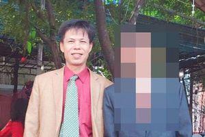Nghệ An: Đi đòi nợ thuê, bị con nợ đâm chết