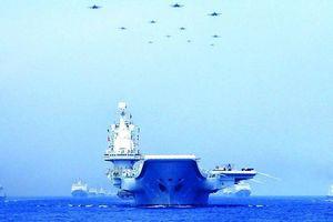 Trung Quốc cố chia rẽ ASEAN trong đàm phán biển Đông