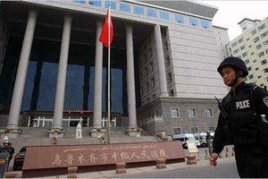 Trung Quốc kết án công dân Nhật Bản với tội danh hoạt động gián điệp