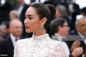 Không phải Trung Quốc, dàn sao Thái Lan chiếm trọn spotlight thảm đỏ Cannes 2019 ngày 6