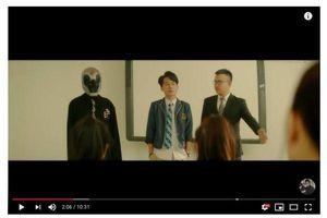 Sau 24h lên sóng, MV kết hợp giữa Jack và K-ICM đã thu về số lượt xem là….