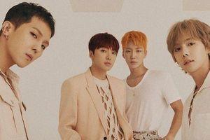 Sau iKON, Winner là nhóm nhạc tiếp theo bị sinh viên Đại học ở Hàn Quốc tẩy chay chỉ vì thuộc YG
