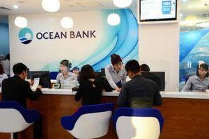 Tiếp tục đẩy mạnh tái cơ cấu 3 ngân hàng 0 đồng