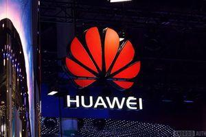 Sau Google, Huawei sắp trở thành 'nạn nhân' của hãng công nghệ nào?