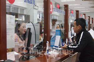 Đà Nẵng nỗ lực cải thiện 'bức tranh kinh tế không mấy sáng sủa'