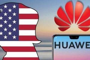 Cộng đồng mạng Trung Quốc kêu gọi tẩy chay Apple