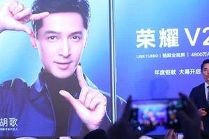 Thách thức của Huawei trước thềm ra mắt dòng điện thoại mới