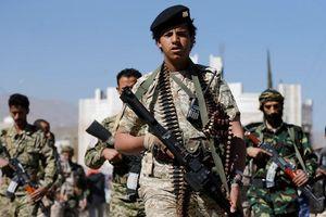 Houthi đe dọa tấn công 300 mục tiêu tại Saudi Arabi, UEA và Yemen