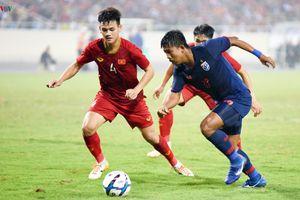 CHÍNH THỨC: Việt Nam có bản quyền King's Cup 2019