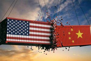 Doanh nghiệp châu Âu lao đao trong cuộc chiến thương mại Mỹ-Trung