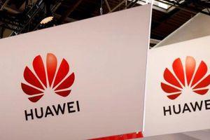 Phản ứng của Trung Quốc khi Google dừng cộng tác với Huawei
