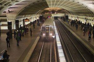 Tập đoàn Trung Quốc giành chiến thắng cuộc thi thiết kế tàu điện ngầm Mỹ, Washington 'lo sốt vó'