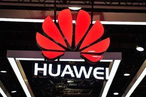 Huawei giàu có tới cỡ nào?